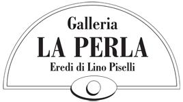 Galleria La Perla